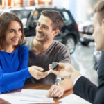 Tips for Getting The Best Auto Loans With Bad Credit