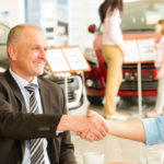 Can I Refinance My Auto Loan With Bad Credit in Georgia